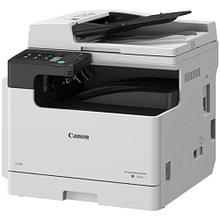 Canon 4293C004 МФУ лазерное ч/б imageRUNNER 2425I, А3, Ч/б печать 25 стр.мин А4/ 15 стр. мин. А3