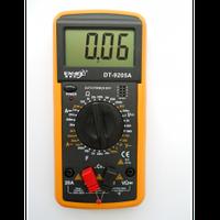 Цифровой мультиметр Exyou DT-9205A