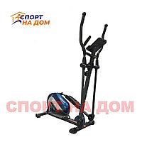 Эллиптический тренажер для дома Fit Power 73 до 110 кг