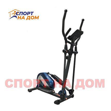 Эллиптический тренажер для дома Fit Power 73 до 110 кг, фото 2