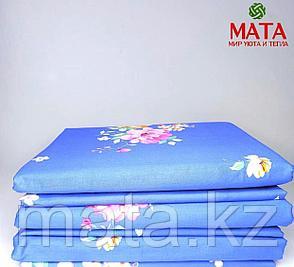Комплект постельного белья 2.0 Сатин, фото 2