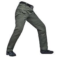 Тактические брюки UTP (Urban Tactical Pants)