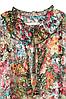 H&M  Платье - А4, фото 2