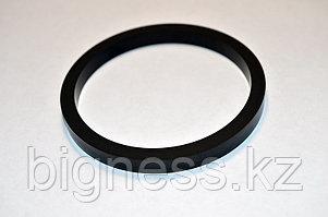 Уплотнительное кольцо квадратного сечения все размеры