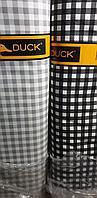 DUCK Дак с водооталкивающим покрытием