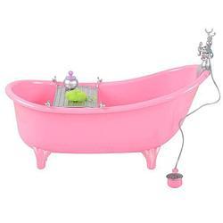 Набор «Принимаем ванну» Our generation