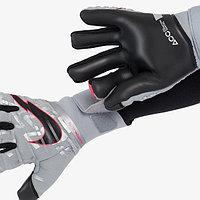 Футбольные перчатки вратарские вратаря Nike Phantom Elite (8)