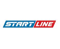 Каркасные батуты Start line Ро...