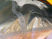 Палатка шатер 3.3*3.3*1.98m, фото 3