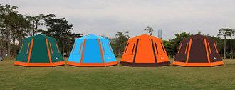 Палатка шатер 3.3*3.3*1.98m
