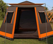 Палатка шатер 3.3*3.3*1.98m, фото 2