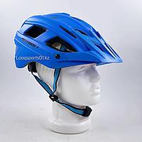 Велосипедный шлем (велошлем) HB 3-5