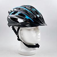 Велосипедный шлем (велошлем) HB-27