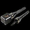 Подводка для глаз E 9635 FFleur