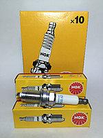 Cвеча зажигания марки NGK (VW Polo 1.4 (01-08))