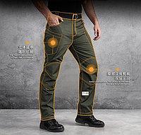 Тактические брюки UTP-2 (Urban Tactical Pants)