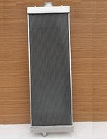 Радиатор для Komatsu D155AX