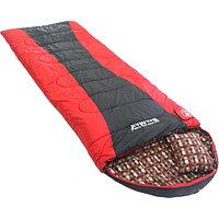 Спальный мешок Balmax (Аляска) Elit series до -17 градусов Red р-р R (правая)