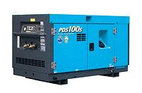 Радиатор для Airman PdS100SC
