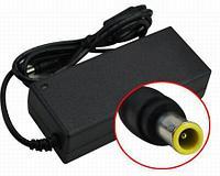 Блок питания для мониторов Samsung 14v - 2.14A (Разъём 6.0-4.4мм с иглой в центре)