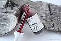 Кровавый пилинг - AHA 30% + BHA 2% Peeling Solution, 30 мл