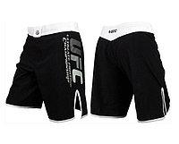 Спортивные шорты для единоборств UFC Grappler для MMA