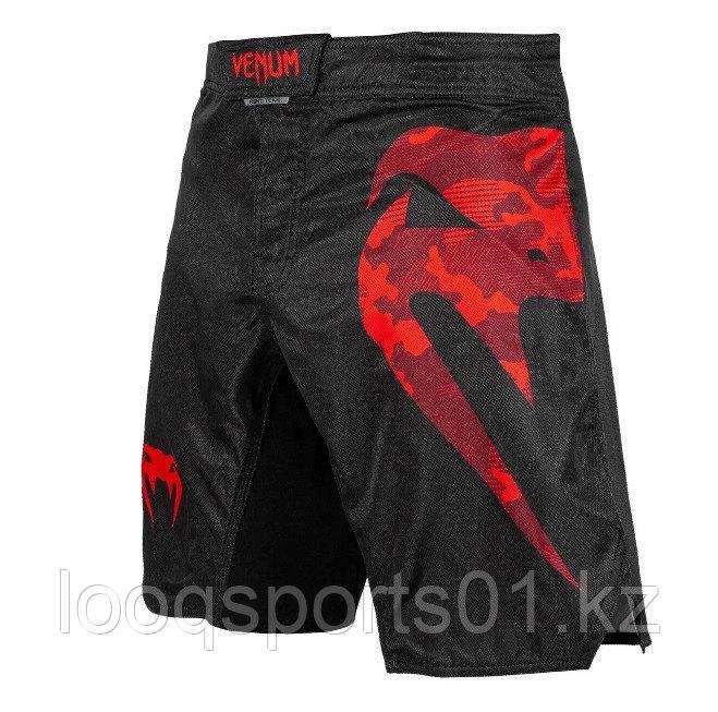 Спортивные шорты для единоборств, ММА Venum Light