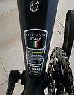 Велосипед Trinx M1000 16 рама 29 колеса - гидравлические тормоза - Найнер. Рассрочка. Kaspi RED, фото 2