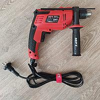 Дрель электрическая MPT MID7106 710W