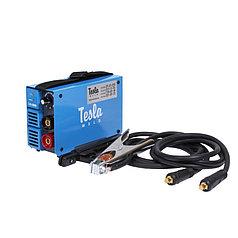 Сварочный инверторный аппарат Tesla Weld MMA 247