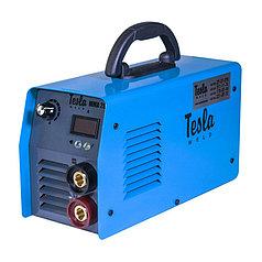 Сварочный инверторный аппарат Tesla Weld MMA 295