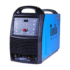 Аппарат аргонодуговой сварки Tesla Weld TIG/MMA 315 WCE