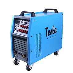 Аппарат аргонодуговой сварки Tesla Weld TIG/MMA 500 H