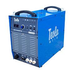 Аппарат плазменной резки Tesla Weld CUT 160 CNC WC