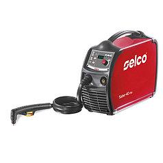Аппарат плазменной резки Selco Saber 40 CHP
