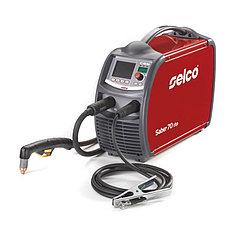 Аппарат плазменной резки Selco Saber 70 CHP