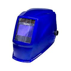 Сварочная маска Хамелеон Tesla Weld 30-995