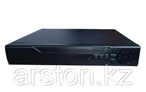 Видеорегистратор IP - 8 канальный SYNCAR NVR 8ch