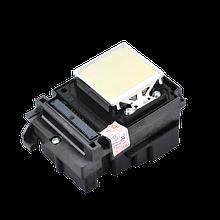 Печатающая головка TX800