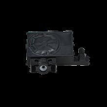 Демпфер для UV Принтера