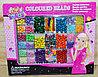 22565 Набор бусы Coloured Beads  сделай украшения сама 31*26