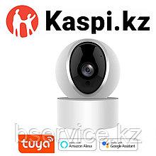 WI-FI камера видеонаблюдения BS-311W 1080P Tuya