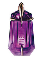 Thierry Mugler Alien W (30 ml) edp