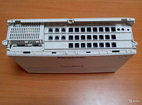 АТС Panasonic KX-TEM824RU 6 на 24 cостояние Б/у