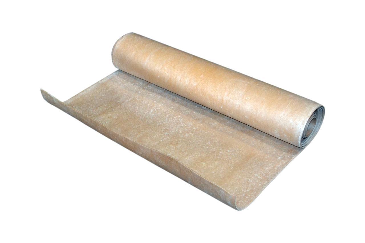 Пластина пищевая 4 тип, 3 мм