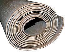Пластина пищевая 4 тип, 4 мм