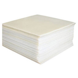 Пластина силиконовая 500х500х2 мм