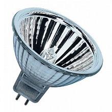 Лампа галогенная Osram WFL 46860 12V 20W (4000 ч)