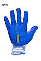 Рабочие Х/б перчатки B 17-960