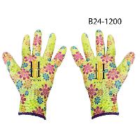 Рабочие перчатки для сада B 24-1200